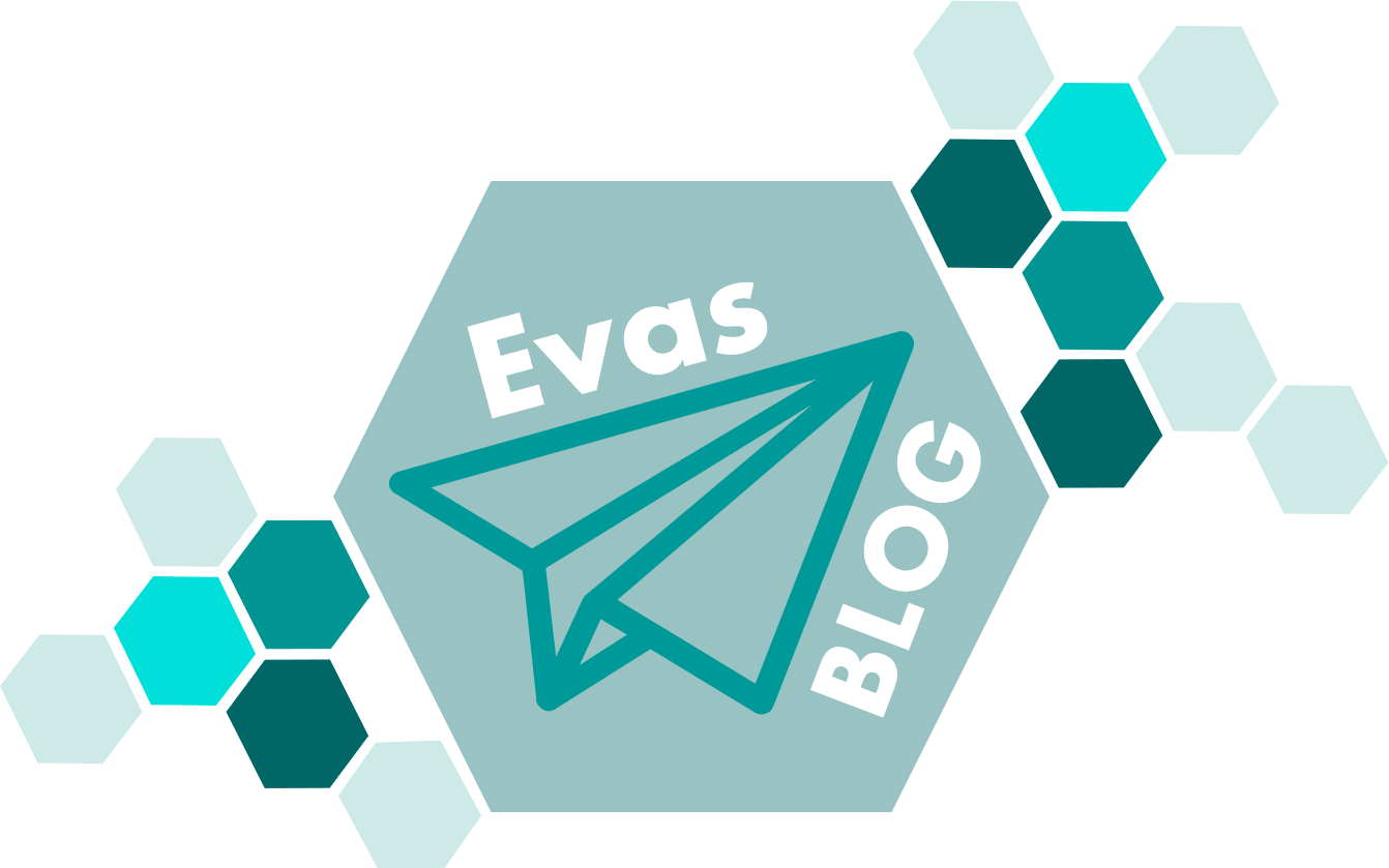 Evas Blog